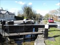 Image for N5 Lock - Grand Canal, Naas Branch, IE