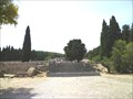 Image for Asklepieion - Kos, Greece