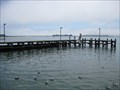 Image for Bodega Harbor Pier - Bodega Bay, CA