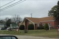 Image for First Wesleyan Church -- Pensacola FL