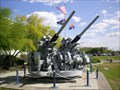 Image for 3 Inch Mark 33 Deck Gun - Mesa, AZ