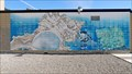 Image for Whimsical Mural - Creston, BC