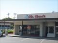 Image for Mr Chau's - Santa Clara, CA