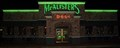 Image for McAlister's Deli - Siwell Rd - Byram, MS