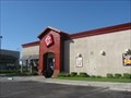 Image for Jack in the Box - Patterson Blvd - Riverbank, CA