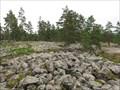 Image for Bronze Age Burial Site of Sammallahdenmäki