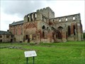 Image for Lanercost Priory, Lanercost, Cumbria, UK