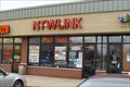 Image for NTWLINK  - Naperville, IL