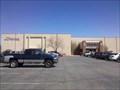 Image for Layton Hills Mall - Layton, Utah
