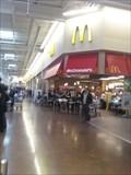 Image for McDonalds Walmart - American Canyon, CA
