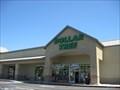 Image for Dollar Tree - Coach Lane -  Cameron Park, CA