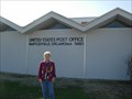 Image for Bartlesville, Oklahoma 74003 ~ Main Post Office