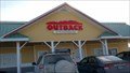 Image for Outback Steakhouse - Vestal, NY