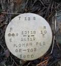 Image for T13S R9E S13 24 R10E S18 19 COR - Jefferson County, OR