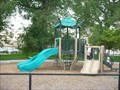 Image for Jordan Park Playground, Salt Lake City Utah