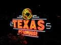 Image for Texas Roadhouse - Elk Grove, CA