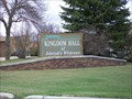 Image for Kingdom Hall of Jehovah's Witnesses, Watertown, South Dakota