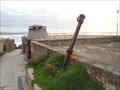 Image for Anchor in Ericeira