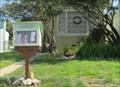Image for Little Free Library # 1575 - El Cerrito, CA