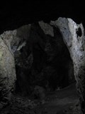 Image for Great Rutland Cavern and Nestus Mine - Heights of Abraham, Matlock Bath, Derbyshire, UK