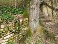 Image for Chene et Muret - Sainte Pezenne- Niort,FR