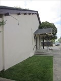 Image for Ben Salas Funeral Home - Galt, CA