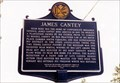 Image for James Cantey