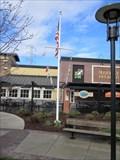 Image for Market Broiler Flag Pole - Fremont, CA
