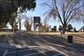 Image for Community Park ~ Bullhead City, Arizona