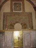 Image for Mezquita Mihrab Door