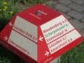 Image for 24227/001 - Leusden