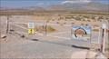Image for Desert Sportsman's Rifle and Pistol Club ~ Las Vegas, Nevada