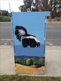 Image for Wildlife of the Area - San Jose, CA
