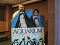 Image for Penguins at the Aquarium of Niagara - Niagara Falls New York