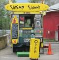 Image for Shrimp Shack - Hauula, HI