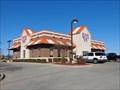 Image for Whataburger #993 - FM 407 (Justin Rd) - Highland Village, TX