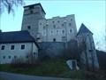 Image for Museum Schloss Landeck - Tyrol, Austria