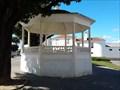 Image for Coreto de S. Tiago de Bougado - Trofa, Portugal