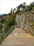 Image for Koneprusy Caves / Konepruske Jeskyne, Czech Republic