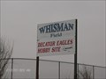 Image for Whisman Field - Decatur Indiana