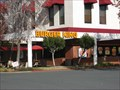 Image for Burger King - Willow Pass Rd - Concord, CA