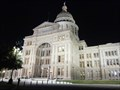 Image for Texas State Capitol Austin Texas
