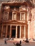 Image for Petra