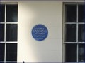 Image for George Canning - Berkeley Square, London, UK