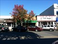 Image for Los Altos , CA - 94022 (Former and Historic)