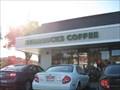 Image for Starbucks - Calaveras - Milpitas, CA