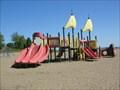 Image for Erieau Beach Playground - Erieau ON (Canada)