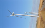 Image for Golden Valley Wind Turbine T-02