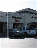Image for Quiznos - N Vasco Rd - Livermore, CA