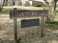 Image for Poker Chip - Oklahoma City, OK